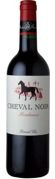 Cheval-Noir-bottle